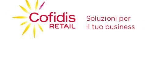 Cofidis annuncia la nascita di Cofidis Retail sul mercato italiano