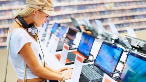 Technical Consumer Goods: trend di mercato positivo
