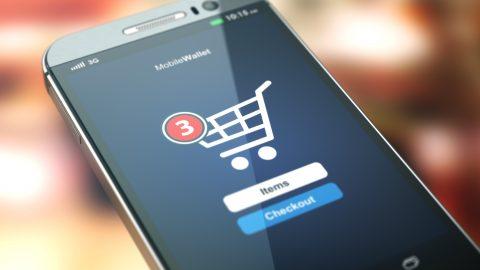 La pubblicità online come leva sulle vendite