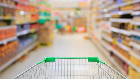 Lo shopping del futuro è senza casse, l'esperimento Amazon Go