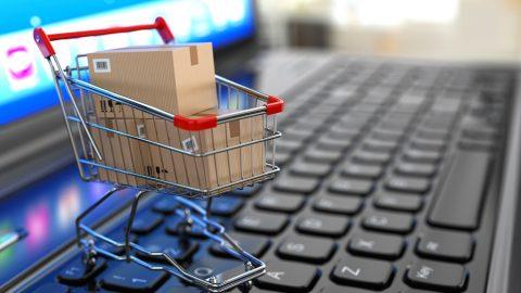 Grandi retailer nel mondo: l'e-Commerce sostiene le vendite