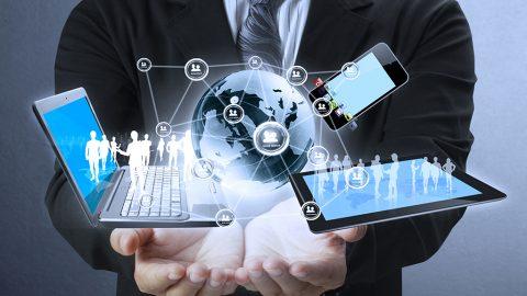 Il digitale in Italia continua a crescere e apre nuove prospettive