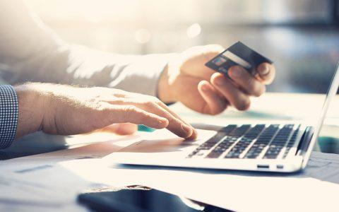 Digital banking, tra presente e futuro