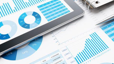 Retail, tutti i numeri e i trend dell'e-commerce