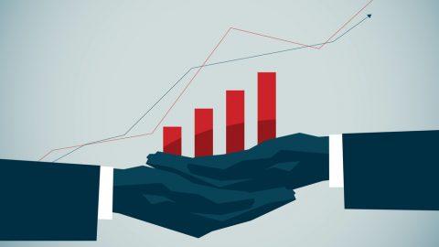 La fiducia del consumatore aumenta: orizzonti e prospettive