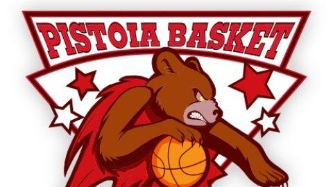 Cofidis & Pistoia Basket: un assist vincente per i tifosi
