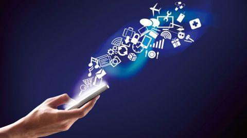 Retail 4.0, il futuro passa anche dai servizi di pagamento e credito