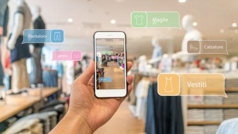 Commerce e omnicanalità: le nuove frontiere dell'economia retail