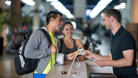 Crescita delle palestre: quando il fitness fa bene anche all'economia