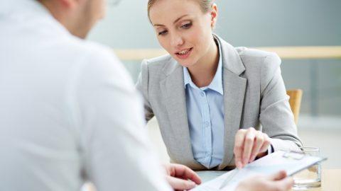 A ogni cliente il suo credito: ecco i pagamenti a valore relazionale