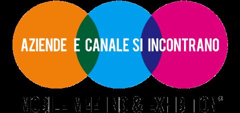 La 4a edizione del Mobile Meeting & Exhibition a Milano