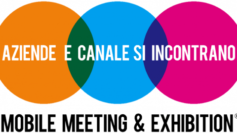 La 4a edizione del Mobile Meeting & Exhibition a Milano