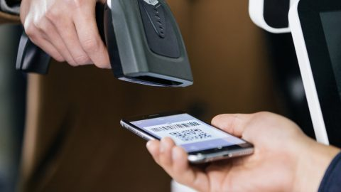 Rapporto tra consumatori e nuove tecnologie nel retail