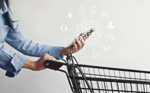 Cresce il mercato del credito al consumo ma serve maggiore innovazione
