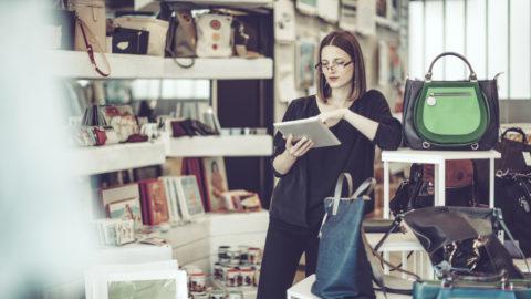 Webrooming, Showrooming e le abitudini dei consumatori