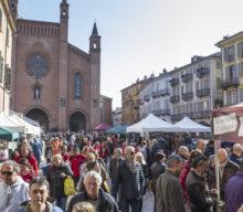 Distretti in Piemonte: turismo, food e cultura per il commercio locale
