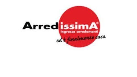 PagoDIL by Cofidis e ArredissimA