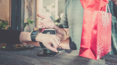 I sistemi di pagamento digitali prossimi venturi
