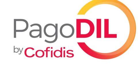 PagoDIL by Cofidis: come aiutare i retailer e gratificare i clienti