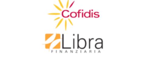 Cofidis Italia acquisisce Libra Finanziaria