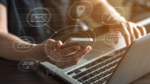 L'identikit del consumatore digitale in Italia