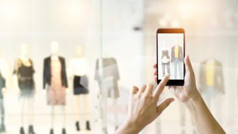 Nel 2018 continua la crescita dell'eCommerce al consumo in Italia