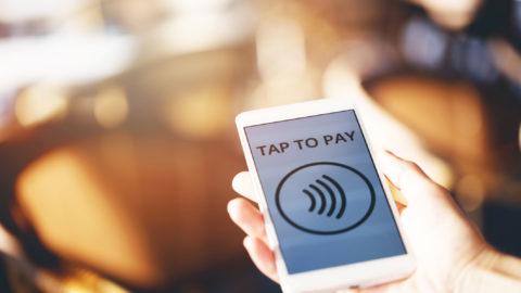 New Digital Payments: adesso è davvero Boom!