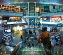Digital, Travel, Engagement: le tre sfide per il retail del futuro