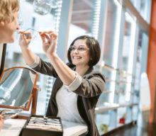 Come il CLV cambia il rapporto tra azienda e cliente