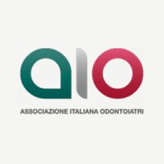 Logo aio - Partner Cofidis Retail