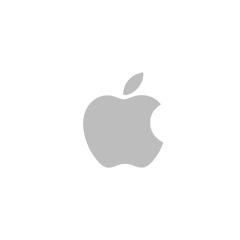 Logo apple - Partner Cofidis Retail