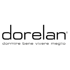 Logo Dorelan - Partner Cofidis Retail