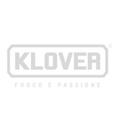 Logo klover- Partner Cofidis Retail