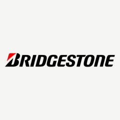 Logo Bridgestone - Partner Cofidis Retail