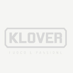Logo Klover - Partner Cofidis Retail