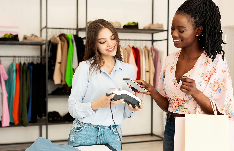 Pagamento in Contanti: dal 1° luglio nuovi limiti. Bonus invece su pagamenti digitali