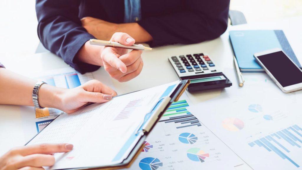 Il preordine: una buona strategia di Retail Marketing_01