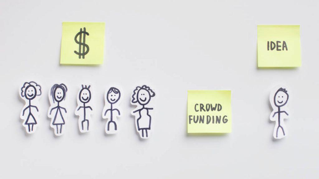 Il preordine: una buona strategia di Retail Marketing_02