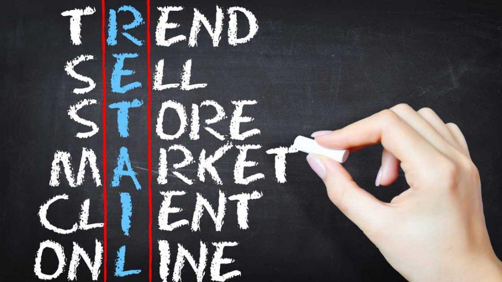 Il preordine: una buona strategia di Retail Marketing_03